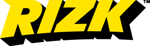 rizk review