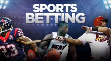 Betting's Industry Predictions 2020