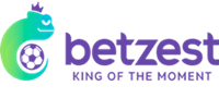 Betzest Review Highly Recommended Bookmaker by SBV