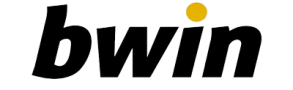 Bwin Detailed Review 100% up to £30 Welcome Bonus by SBV