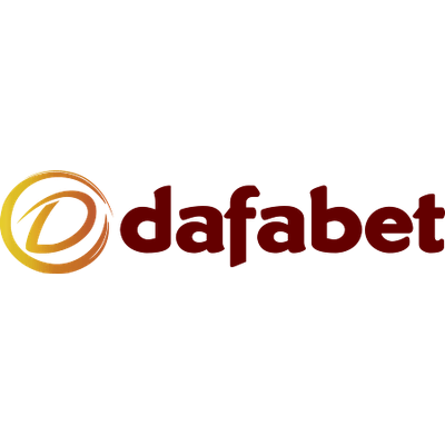 dafabet one of the best bookies in the world, dont hesitate to register.