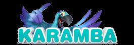 Karamba Casino Detailed Review