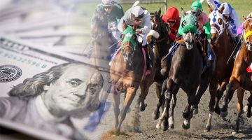 Best Horse Race Betting Sites in 2020
