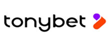 Tonybet Detailed Review 100% up to £/€ 200 Welcome Bonus