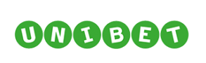 Unibet Sportsbook and Casino Review by SBV