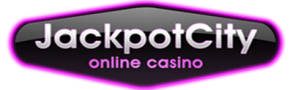 Jackpot City Casino Detailed Review by SBV