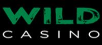 Wild Casino Review 100% Up to $5000 Welcome Bonus!