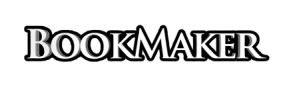 Bookmaker Sportsbook and Casino Review