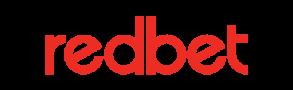 Redbet
