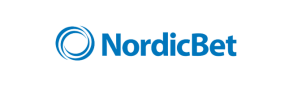 NordicBet Detailed Review (2020) Sign Up and Get a €10 Free Bet