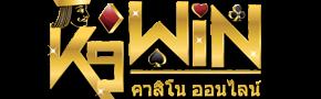 k9win