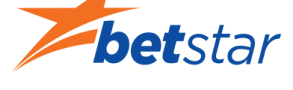 Amazing betting odds from Betstar online betting website.